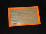 13717505007 Rolls-Royce Phantom Air Filter Houston