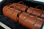 Luggage Set - Rolls-Royce