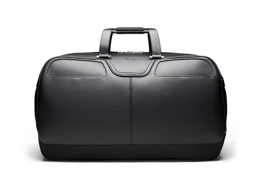 Bentley Large Travel Bag BL1502